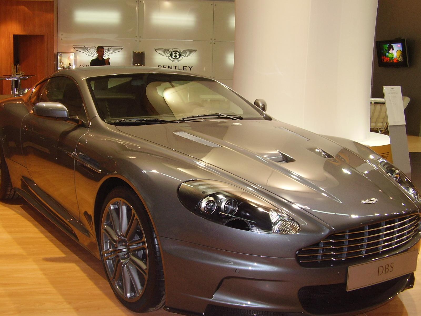 Visita Salon Automovil 09 BCN / Visit to Car Exhibition 09 Barcelona-P5140770.JPG