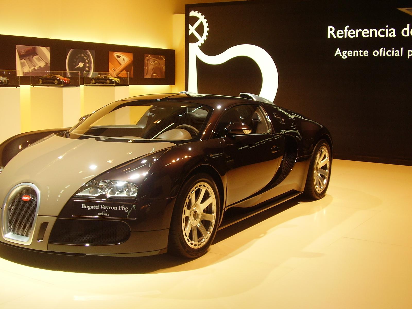 Visita Salon Automovil 09 BCN / Visit to Car Exhibition 09 Barcelona-P5140776.JPG