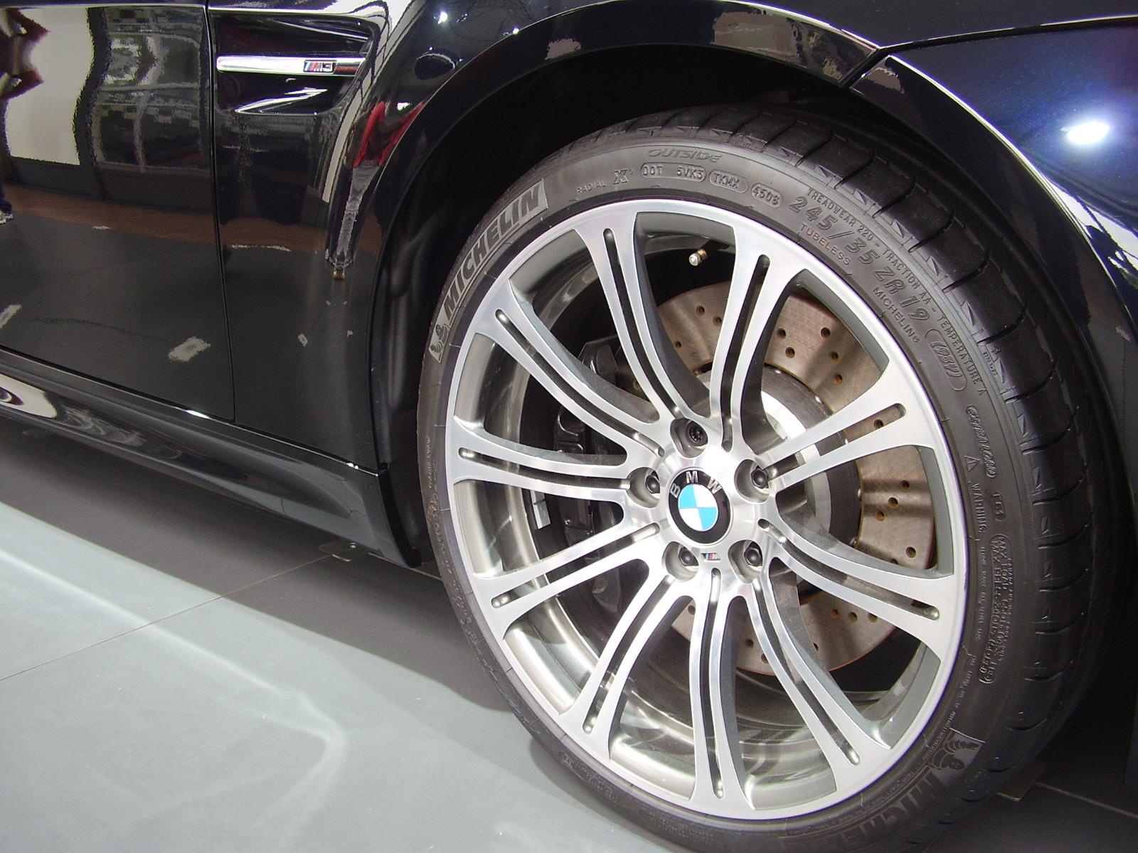 Visita Salon Automovil 09 BCN / Visit to Car Exhibition 09 Barcelona-P5140790.JPG