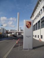 Fast Visit to Porsche-PorscheZentrumStuttgartPorsche0.JPG