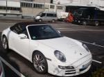 Fast Visit to Porsche-carreracabriolet01.JPG