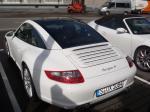 Fast Visit to Porsche-targa401.JPG