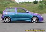 Tuning-Seat Ibiza Cupra-gen2_04_0.jpg