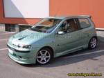 Tuning-Fiat Punto-puntoit_02_0.jpg