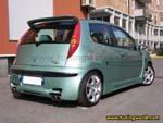 Tuning-Fiat Punto-puntoit_03_0.jpg