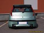 Tuning-Fiat Punto-puntoit_04_0.jpg