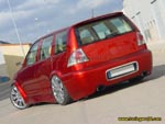 Tuning-Seat Cordoba Vario-hotvario_05_0.jpg