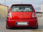 Tuning-Seat Cordoba Vario-hotvario_06_0.jpg